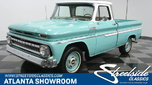 1965 Chevrolet C10  for sale $22,995