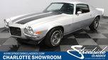 1971 Chevrolet Camaro  for sale $33,995