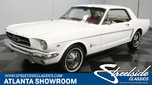 1964 Ford Mustang for Sale $34,995