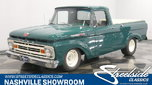1962 Ford  for sale $39,995