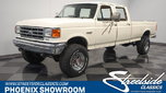 1988 Ford F-350  for sale $19,995