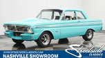 1965 Ford Falcon  for sale $27,995