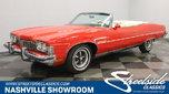 1973 Pontiac Grandville  for sale $19,995