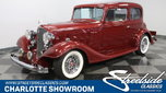1933 Buick  for sale $69,995