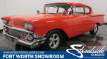 1958 Chevrolet Del Ray  for sale $29,995