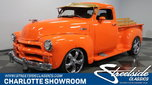 1954 Chevrolet 3100  for sale $49,995