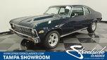1973 Chevrolet Nova  for sale $24,995
