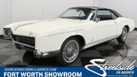1967 Buick Riviera  for sale $19,995