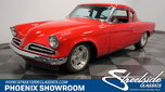 1953 Studebaker Champion  for sale $47,995