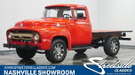 1956 Ford F-250 for Sale $23,995