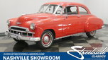 1949 Chevrolet  for sale $17,995