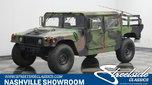 1994 AM General Hummer  for sale $29,995