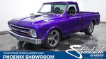 1967 Chevrolet C10  for sale $76,995