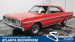 1966 Dodge Coronet  for sale $70,995