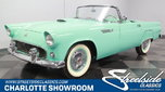 1955 Ford Thunderbird  for sale $46,995
