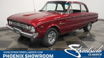 1961 Ford Falcon  for sale $27,995