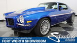 1970 Chevrolet Camaro  for sale $96,995