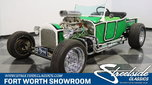 1927 Ford T-Bucket  for sale $29,995
