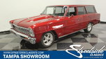 1966 Chevrolet  for sale $66,995