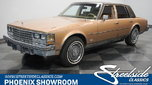 1976 Cadillac Seville for Sale $18,995