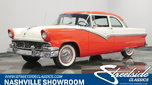 1956 Ford Fairlane  for sale $22,995