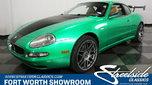 2004 Maserati  for sale $14,995
