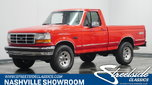 1994 Ford F-150  for sale $24,995