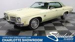 1972 Oldsmobile  for sale $15,995