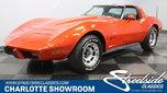 1979 Chevrolet Corvette  for sale $19,995