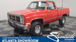 1986 GMC  for sale $16,995