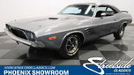 1973 Dodge Challenger  for sale $28,995