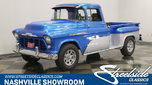 1956 Chevrolet for Sale $27,995