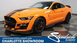 2020 Ford Mustang  for sale $99,995