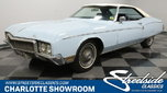 1970 Buick Riviera  for sale $14,995