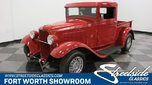 1932 Ford  for sale $29,995
