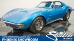 1970 Chevrolet Corvette LT1  for sale $87,995