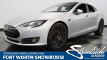 2014 Tesla S  for sale $54,995