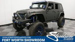 2014 Jeep Wrangler  for sale $58,995