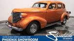 1938 Pontiac  for sale $29,995