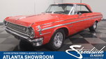 1964 Dodge  for sale $44,995