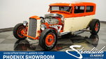 1930 Ford  for sale $32,995