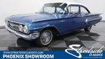 1960 Chevrolet Bel Air  for sale $33,995