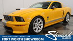 2008 Ford Mustang  for sale $36,995