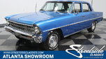 1967 Chevrolet Nova  for sale $17,995