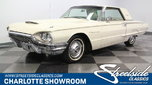 1964 Ford Thunderbird  for sale $20,995