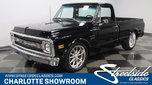 1969 Chevrolet C10 Restomod  for sale $51,995