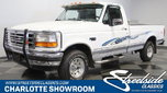 1996 Ford F-150  for sale $22,995