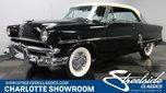 1953 Ford Crestline  for sale $26,995