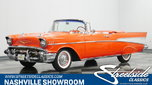 1957 Chevrolet Bel Air for Sale $94,995