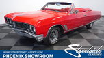 1967 Buick Skylark  for sale $22,995